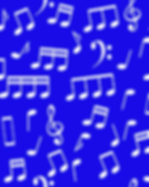 muzieknoten wit.png