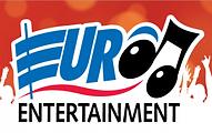 Euro entertainment.png