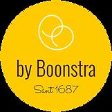 ByBoonstra_logoheader_rgb_graan.png