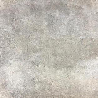 VERVE Sand