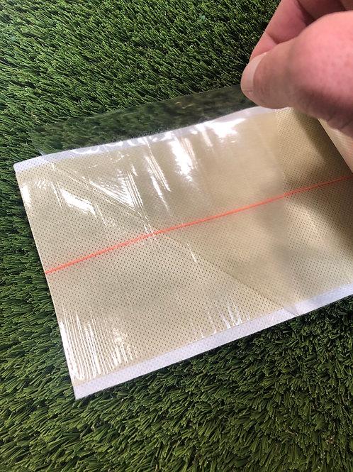 Complete Seam Tape