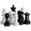 Thumbnail: Outdoor Chess Pieces
