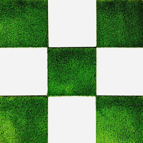 Pre-Cut Squares