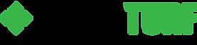 PaverTurf BG Logo.png