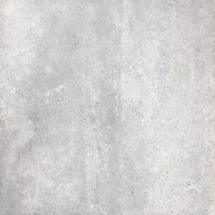 VERVE White