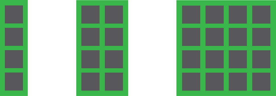 Grid Sizes1.png