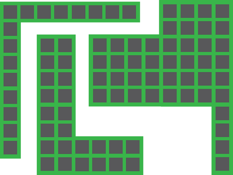 Grid Sizes2.png