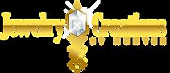 JewelryCreaVC64aA00ab.png