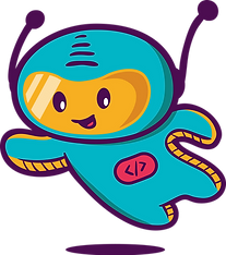 Mascot flying 1.png