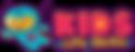 Logo 1 horizontal.png