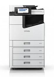 imprimante consoprint epson