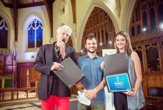 Accès Juriste: Lauréate du concours Marché aux projets de LOJIQ