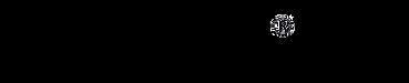 Alligo-R-smaller.png