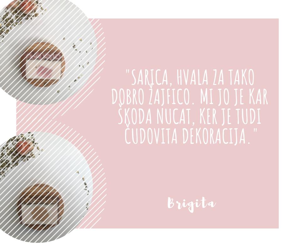 Brigita.png
