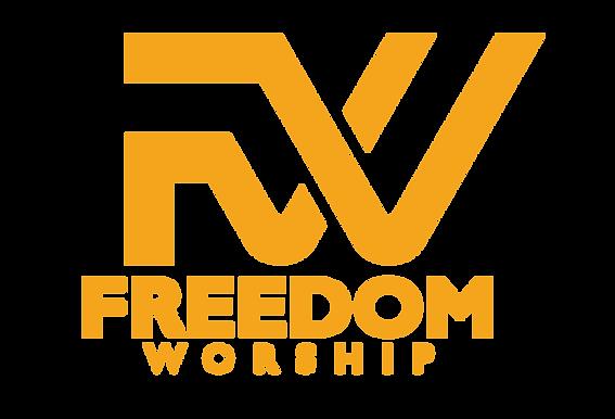 FreedomWorshipOrange.png