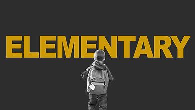 Elementary - Main Graphic.jpg