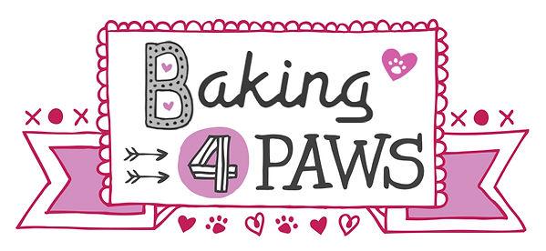 B4P logo.jpg