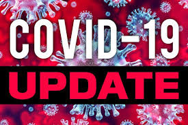 COVID-19 Procedure UPDATE