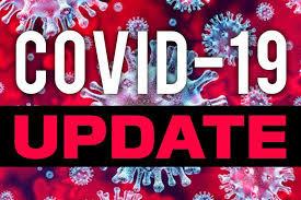 COVID-19 Procedure UPDATE