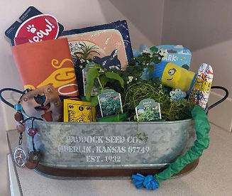 Garden Pawty Basket.jpg