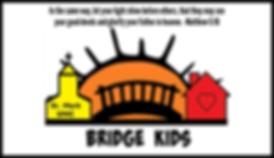 BRIDGE KIDS for BAGS.png