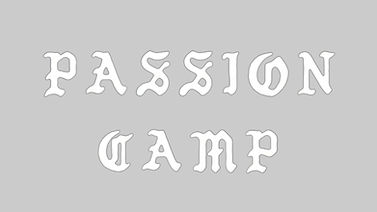 PASSION CAMP SKETCH.jpg