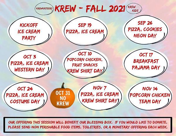 KREW FALL 2021 session schedule.jpg