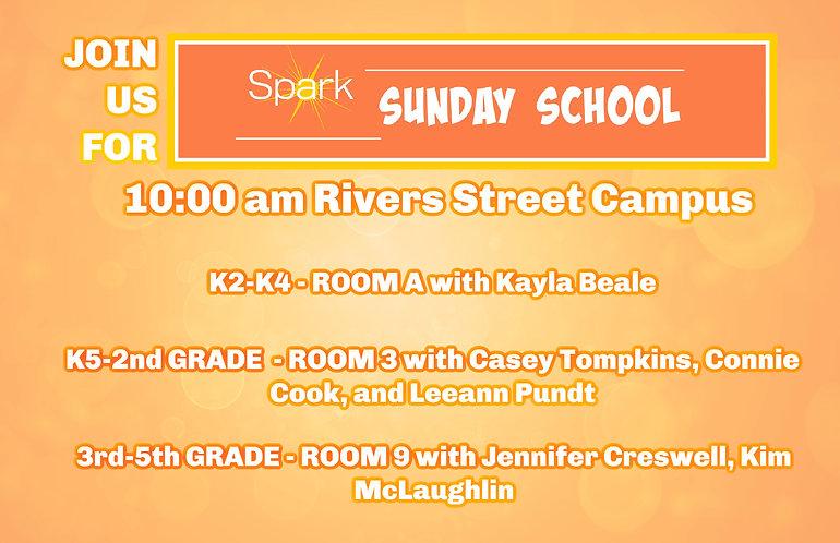 SPARK Sunday School.jpg