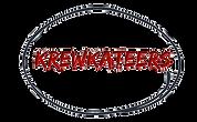 KREWkateers logo_edited.png