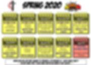 Bridge Kids Schedule Spring 2020.JPG