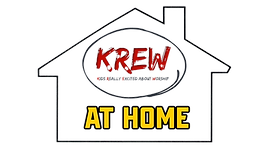 krew at home copy_edited.png