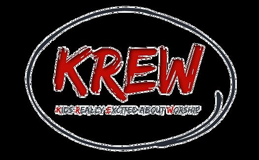 KREW logo_edited.png