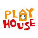 playhouse logo no background.png