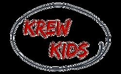 KREW KIDS logo_edited.png