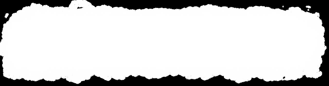 Cadre blanc.png