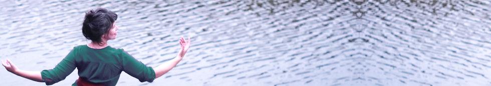 Rivière06.jpg
