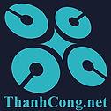 ThanhCong.net.jpg