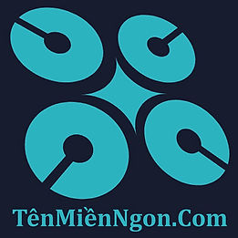 Logo 1B.jpg