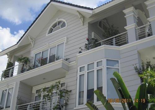 Cửa nhựa Tân Phú Hưng - 0987.380.619