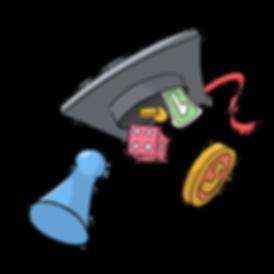 EDUCACIONAL 1.png