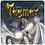 Thumbnail: Tagmar - Livro de Magias