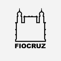 FioCruz.jpg