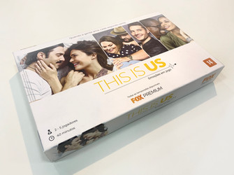 This is Us - FOX