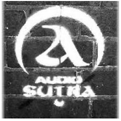 audio-sutra-sound.jpg