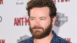 Danny Masterson Rape Case Delayed After Accusations
