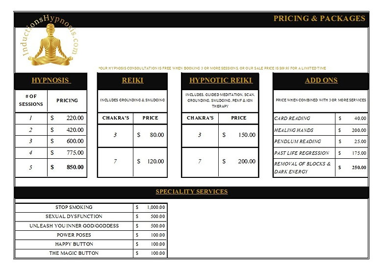 PRICES FOR INDUCTIONS_edited.jpg
