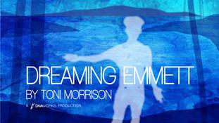 Dreaming Emmett