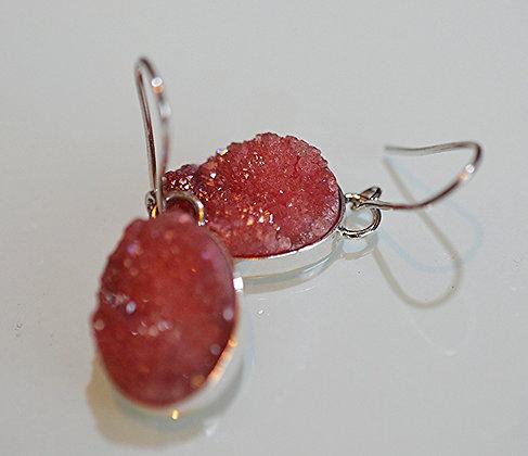 Druzza rosa