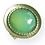 Thumbnail: Cuarzo Verde