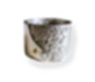 anillo-fuego-circonia-y-oro.png